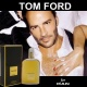 TOM FORD FOR MEN (TOM FORD)